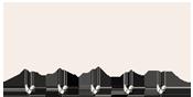 Lafarques Logo